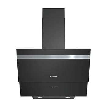 Siemens Siyah Selection Ankastre Set ( HB514FBR0T + LC65KA670T + EO6C6PB11O )
