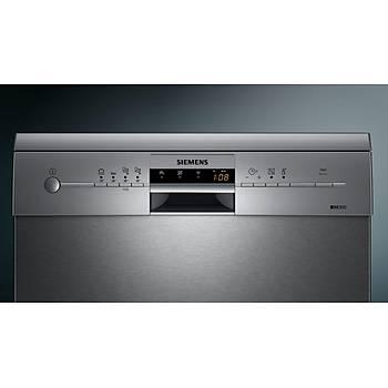 Siemens SN234I00DT 4 Programlý Bulaþýk Makinesi