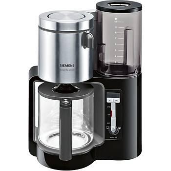 Siemens TC86303 Filtre Kahve Makinesi
