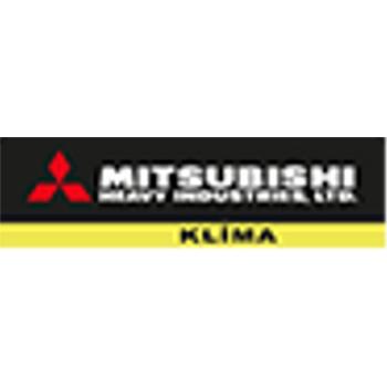 Mitsubishi HeavyMitsubishi Heavy Inverter Klima Silver Serisi 15000 BTU/h A Enerji Sýnýfý SRK45ZSP-W(S)