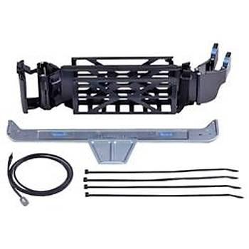 Dell 770-BBIP 2U Cable Management Arm Customer Kit