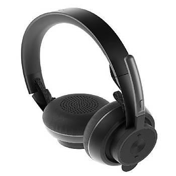 Logitech 981-000806 Zone Plus Stereo Kafa Bantlý Kablolu Mikrofonlu Kulaklýk