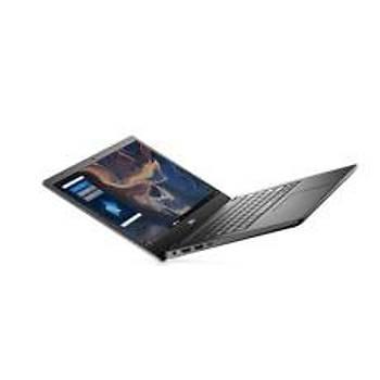 Dell N013L341014EMEA Latitude 3410 CI5 10310U 8GB 256GB SSD 14 FHD Ubuntu Notebook Bilgisayar