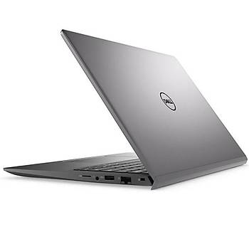 Dell N6502VN3500EMEA0 Vostro 3500 CI3 1115G4 4GB 256GB SSD 15.6 Ubuntu Notebook Bilgisayar