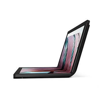 Lenovo 20RL000YTX X1 Fold CI5 L16G7 8GB 512GB SSD 13.3 QVGA Win10 Por Notebook