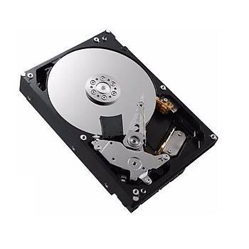 Dell 400-BGEC 2 TB 7200Rpm SATA 512N 3.5 inch Sunucu Harddisk