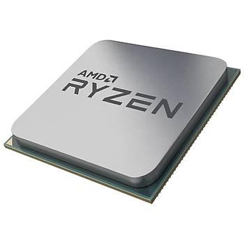 Amd 100-100000063 Ryzen 7 5800X 3.7Ghz Sc-AM4 32Mb 8 Çekirde VGAsýz 105W Kutusuz Amd Ýþlemci