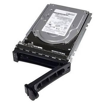 Dell 14035H72NL-8T 8 TB 7200Rpm NL SAS 3.5 inch Hot Plug Sunucu Harddisk