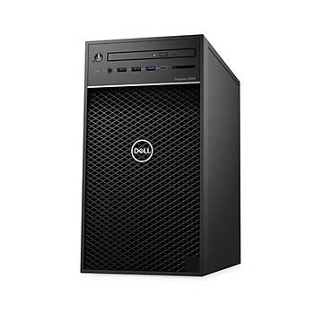 Dell T3640-W-1290-2 Precision T3640 W-1290 16GB 1TB 256GB SSD 8GB RTX2080 Win10 Pro Ýþ Ýstasyonu