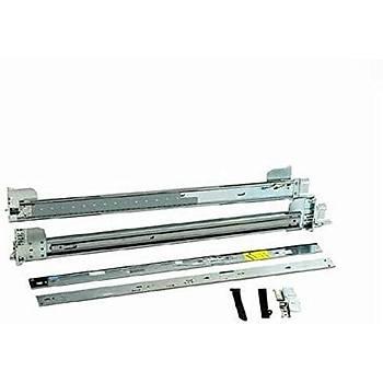 Dell 770-BBKW Readyrails Sliding Rails Cable Management Arm Kit