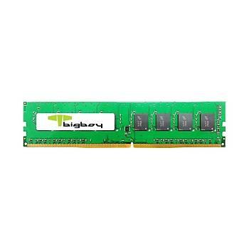 Bigboy B24D4C17/8G 8 GB DDR4 2400Mhz CL17 Bilgisayar Bellek
