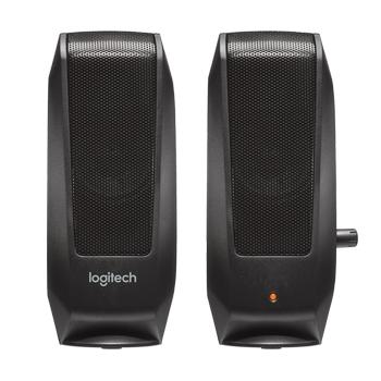 Logitech 980-000431 Z506 5+1 70W Rms Siyah Hoparl鰎
