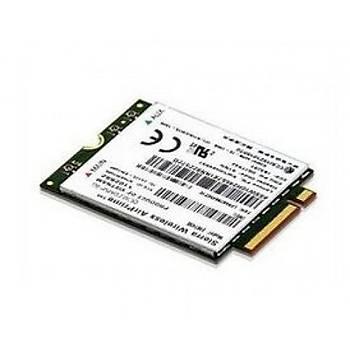 Dell 556-BBTD 7380 Precision Workstation Latitude WLAN Card