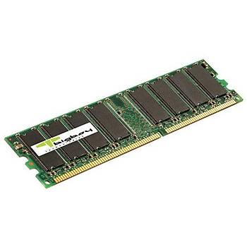 Bigboy BTS283/1G 1 GB DDR 333Mhz CL2.5 Registered Sunucu Bellek