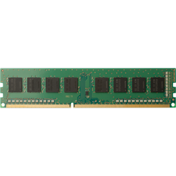 Hp 141H9AA 32 GB DDR4 3200Mhz UDIMM Bilgisayar Bellek