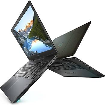 Dell G515-SELEKG5-CMLH CI7 10750H 16GB 512GB SSD 6GB RTX2060 15.6 Ubuntu Notebook