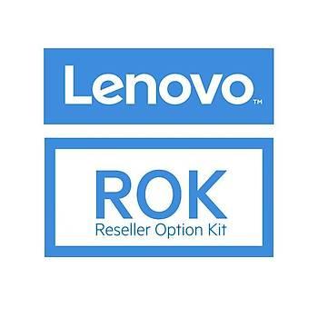 Lenovo 7S050015WW Microsoft Server 2019 16C Standart ROCK Sunucu Yazýlýmý