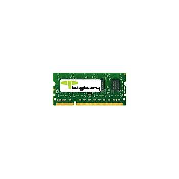 Bigboy B667D2SC5/512 512 MB DDR2 667Mhz CL5 Notebook Bellek