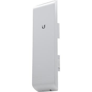 Ubiquiti Ubnt LOCO M2 150 Mbps 2.4 Ghz 5Km 2 Port Acceess Poýnt