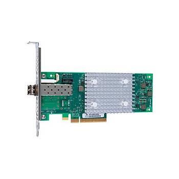 Lenovo 01CV750 Qlogic 16 GB FC Single Port HBA Thinksystem