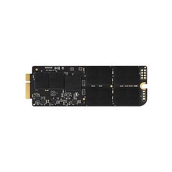 Transcend TS480GJDM725 480 GB Jetdrýve 725 570/460Mb/s 1 inch mSATA Macbook Pro