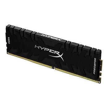 Kingston HX436C18PB3/32 32 GB DDR4 3600Mhz CL18 HyperX Fury Bilgisayar Bellek