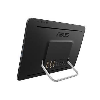 Asus V161GART BD022D Celeron N4020 8GB 128GB SSD 15.6 Win10 Pro Dokunmatik All In One Bilgisayar