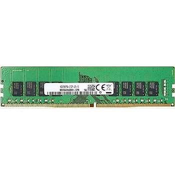 Hp 5YZ54AA 16 GB DDR4 2933MHz ECC Registered Sunucu Bellek