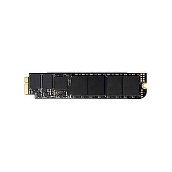 Transcend TS960GJDM520 960 GB Jetdrýve 520 570/460Mb/s 1 inch mSATA3 Mac SSD + Kit Harddisk