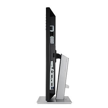 Asus PA247CV 24.1 inch 1920x1080 5ms Multimedia VGA HDMI DP IPS Monitör