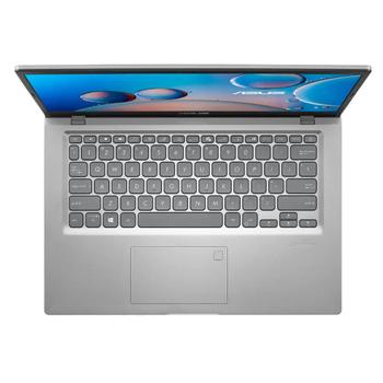 Asus X415JA BV012 CI3 1005G1 8GB 256GB SSD 14 FreeDos Notebook Bilgisayar