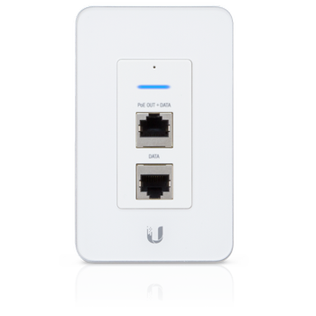 Ubiquiti UAP-IW Unýfý Inwall 150Mbps Access Poýnt