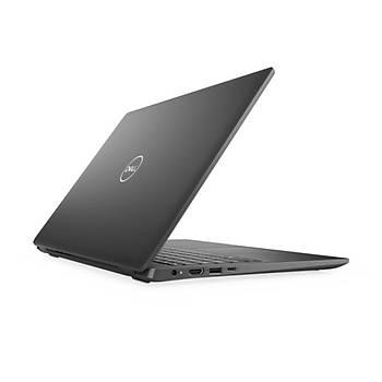 Dell N011L351015EMEA Latitude 3510 CI5 10210U 8GB 256GB SSD 15.6 FHD Ubuntu Notebook