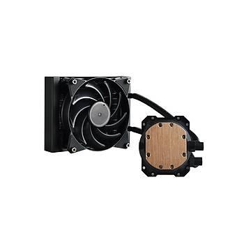 Cooler Master MLW-D12M-A20PW-R1 Masterlýguýd Lýte Intel/Amd Sývý Soðutma Sistemi