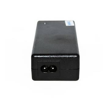 Beek BS-PI-FE15 10/100TX 48V 15.4W PoE Injector