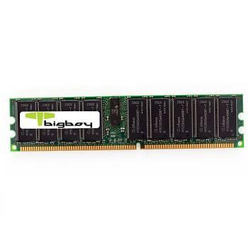 Bigboy BTS309/1G 1 GB DDR 400Mhz Sunucu Bellek