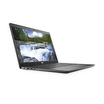 Dell N0L3510EMEA Latitude 3510 CI3 10100U 8 GB 128GB SSD 15.6 Ubuntu Notebook