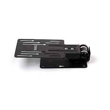Dark DK-AC-VT22 VT22 13 - 23 inch Dolap Raf Altý Katlanabilir Tv Monitör Aský Aparatý