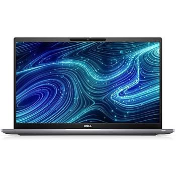 Dell N003L752015EMEA Latitude 7520 CI5 1135G7 16GB 256GB SSD 15.6 FHD Ubuntu Notebook Bilgisayar