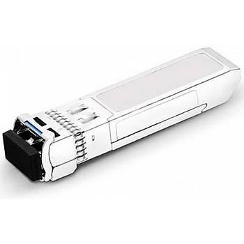 Lenovo 4M17A13527 10 GbE ISCSI 10GB FC Universal SFP Modül