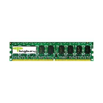 Bigboy B533D2E4/512 512 MB DDR2 533Mhz CL4 Workstatýon Bellek