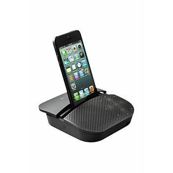 Logitech 980-000742 P710E 85 dBa Mobil Cihazlar Ýçin Hoparlör