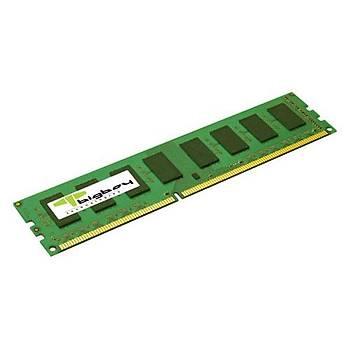 Bigboy B1333D3C9/4G 4 GB DDR3 1333Mhz CL9 Bilgisayar Bellek