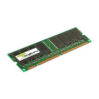 Bigboy B133-1664C3/256 256 MB 133Mhz CL3 SDRAM Bilgisayar Bellek