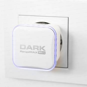 Dark DK-NT-WRT360 RangeMax WRT360 300Mbit 2x3Dbi Dadili 1 Port RJ45 Access Point