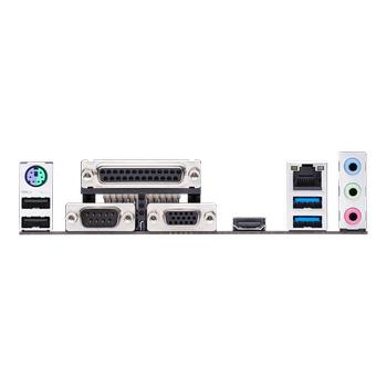 Asus PRIME H310-PLUS R2.0 Sc-1151 H310 DDR4 2666Mhz M2 ATX Intel Anakart