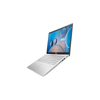 Asus D515DA BR031 Ryzen 3 3250U 2.6Ghz 4GB 256GB SSD 15.6 FreeDos Notebook Bilgisayar