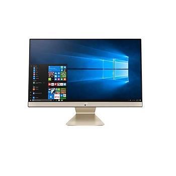 Asus V241EAK BA041M CI5 1135G7 2.4GHZ 8GB 256GB SSD 23.8 FreeDos All In One Bilgisayar
