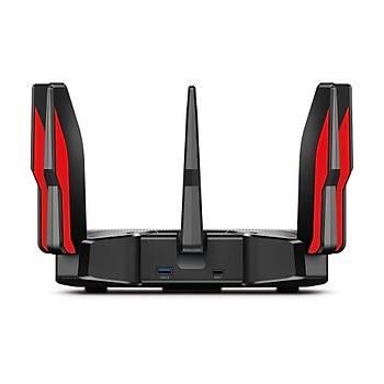 Tp-Link ARCHER AX11000 AX11000 Tri Band 8 Antenli Next-Gen Gaming Access Point