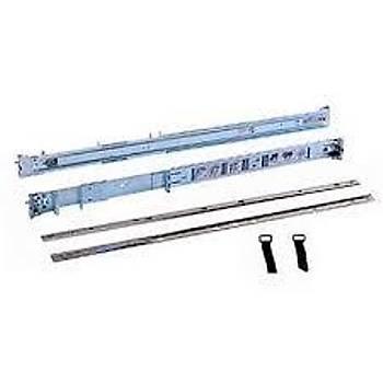 Dell 770-BBIF 1U/2U Static Rails for 2-Post and 4-Post Rack CK